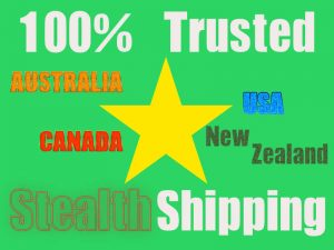 Trusted Seed Banks That Ship to Australia 2019